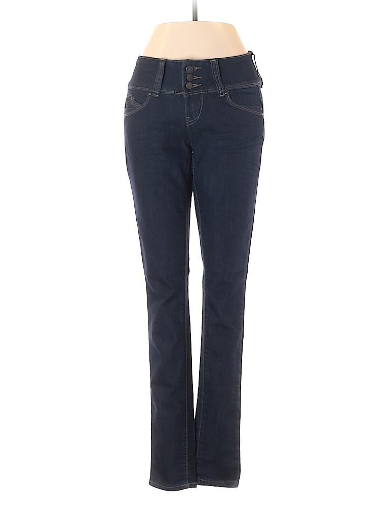 YMI Women Jeans Size 3
