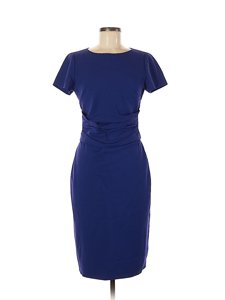 Rachel Roy Women Casual Dress Size 6