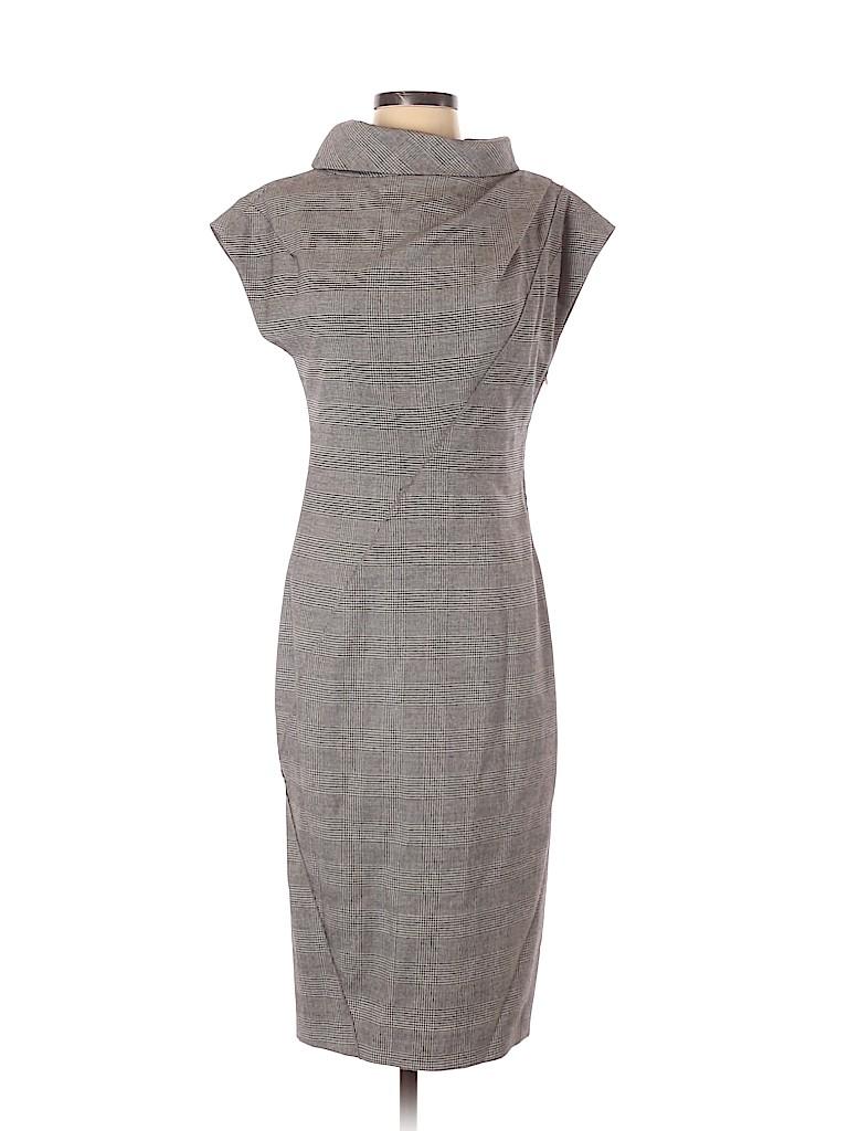 Rachel Roy Women Casual Dress Size 2