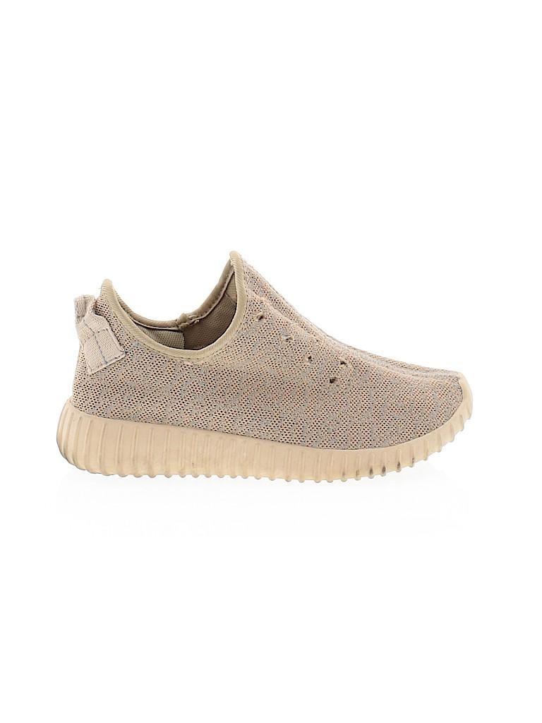 Unbranded Women Sneakers Size 37 (EU)