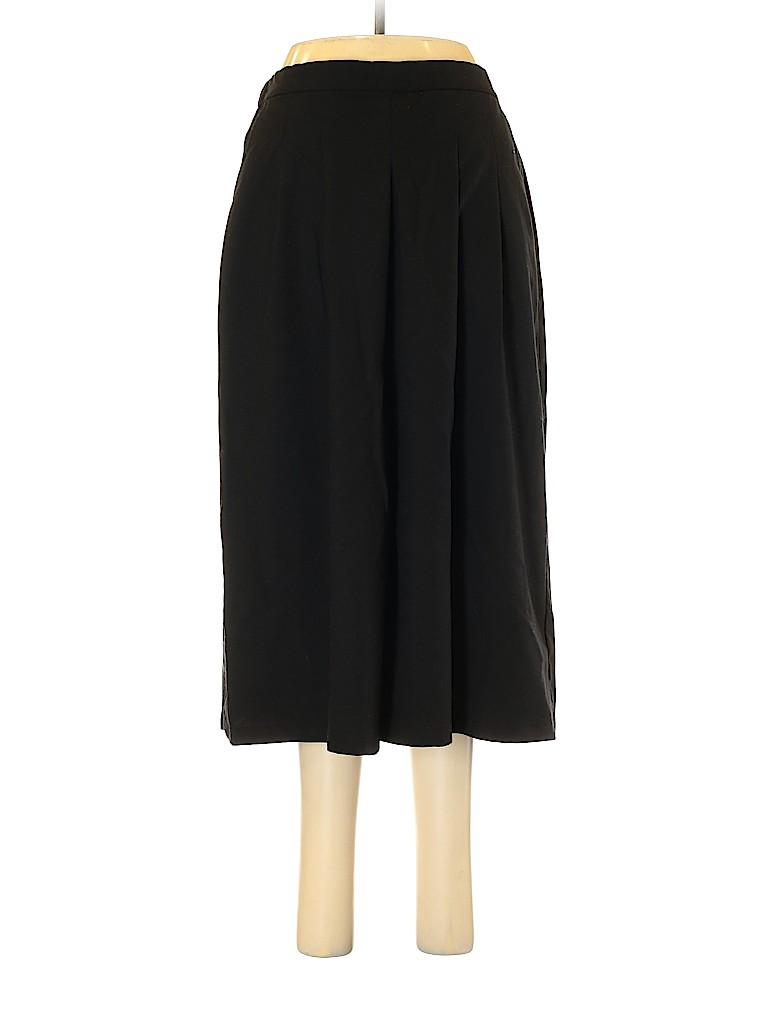 Gap Outlet Women Casual Pants Size M