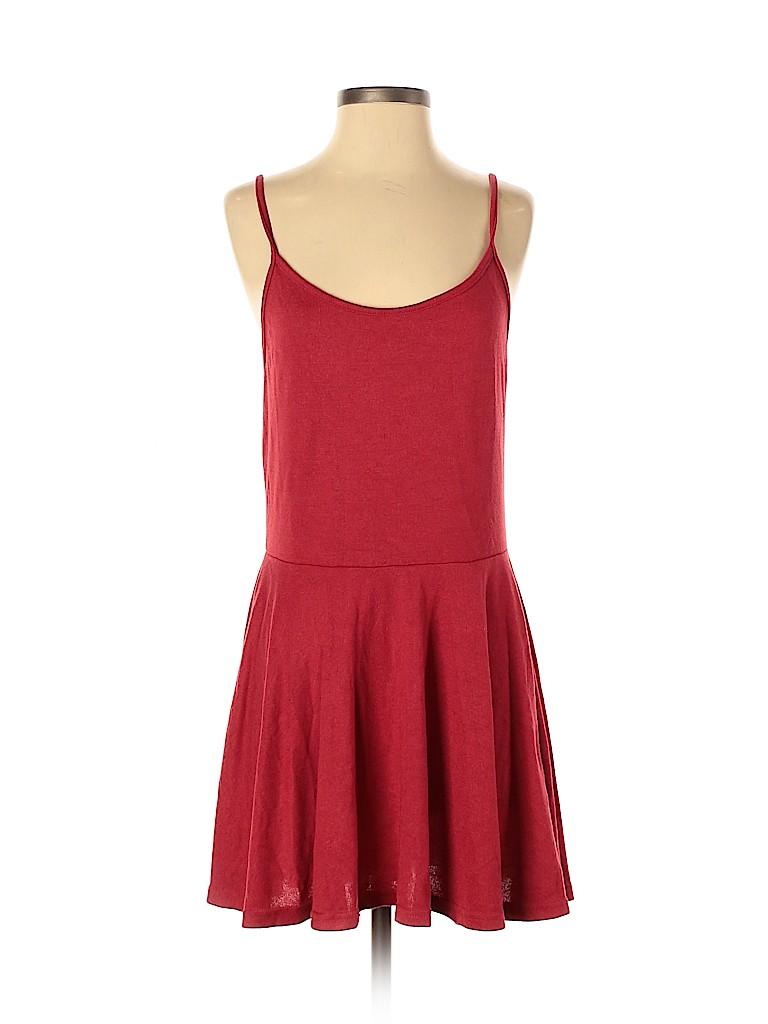 Assorted Brands Women Casual Dress Size 5
