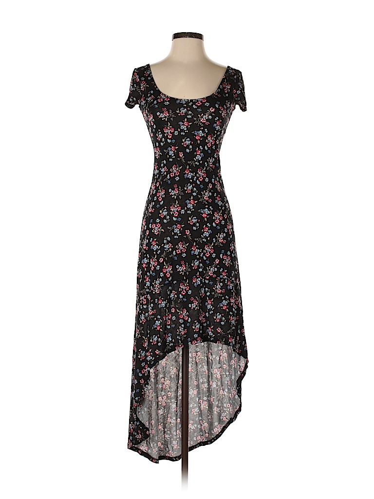 Jessica Simpson Women Casual Dress Size XS