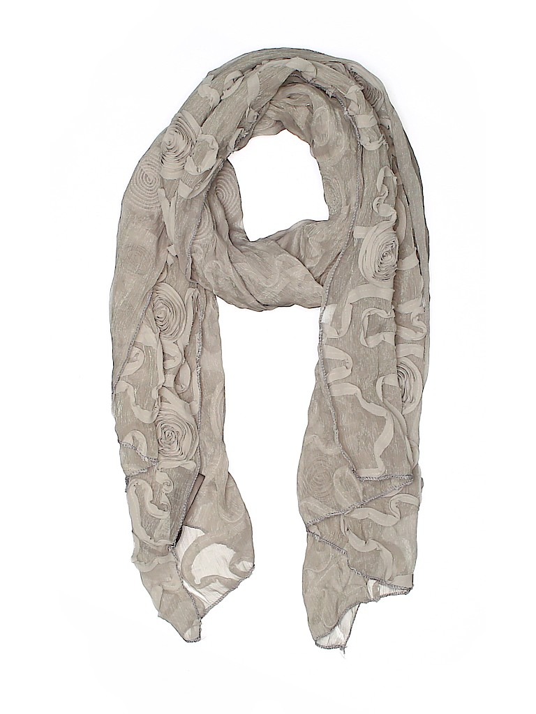 The Limited Women Scarf One Size