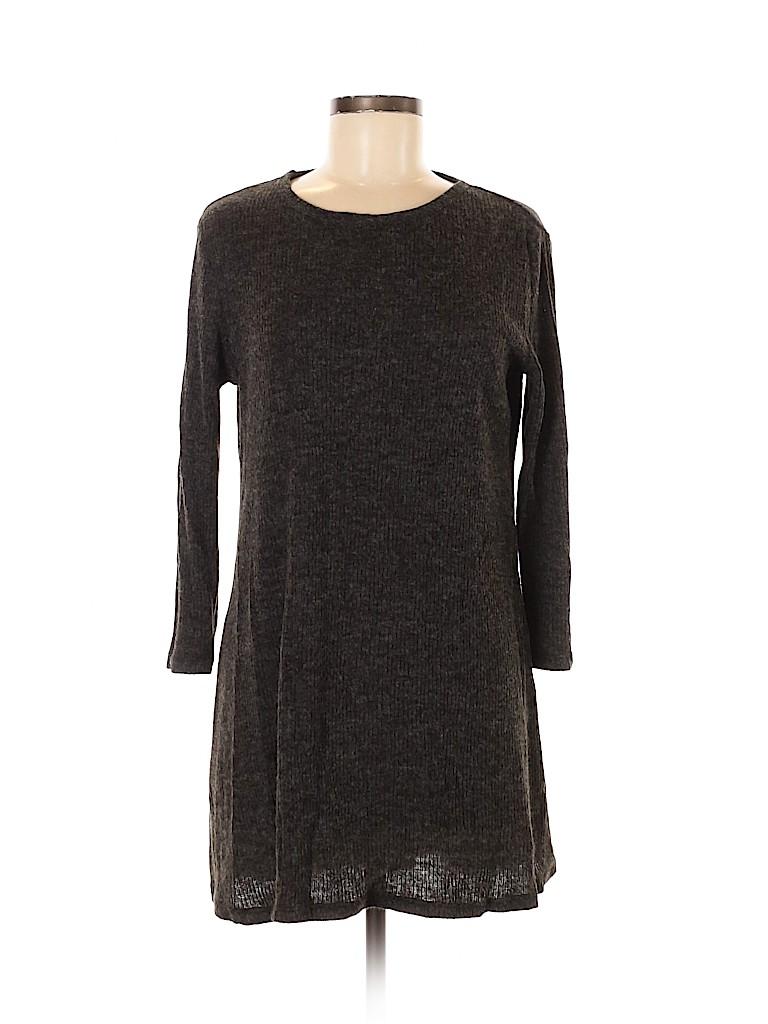 Shein Women Casual Dress Size M