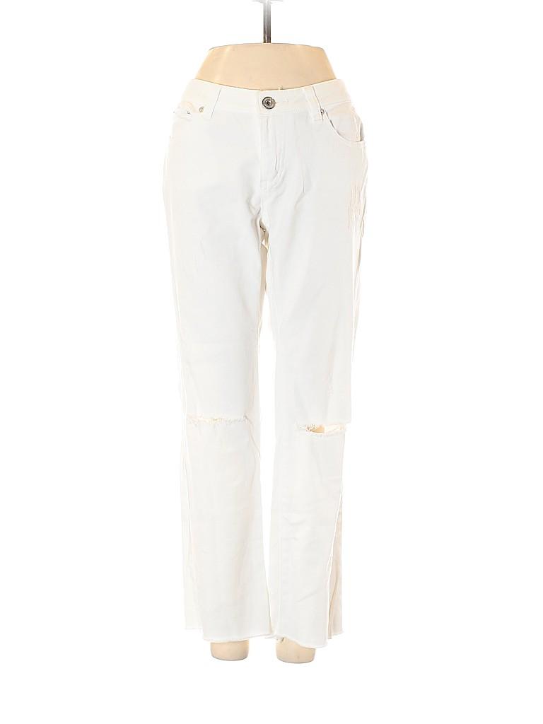 Unionbay Women Jeans Size 7
