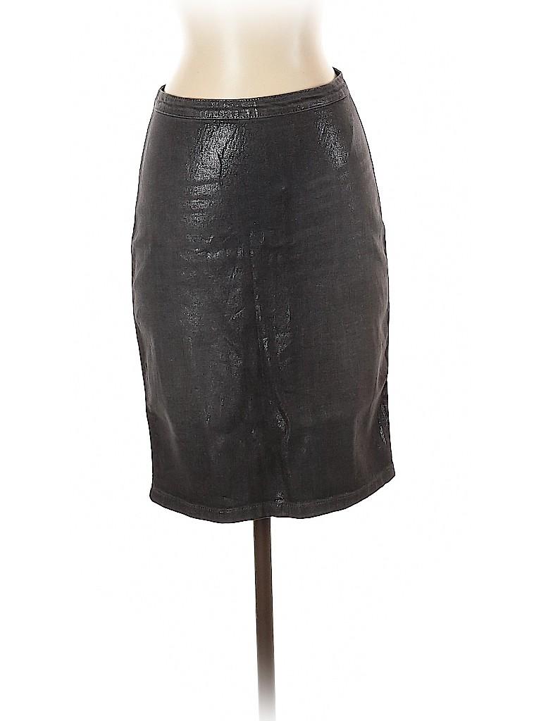 Closed Women Casual Skirt 26 Waist