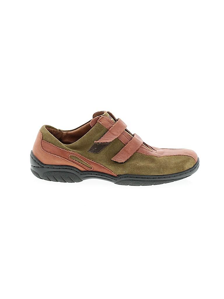 Josef Seibel Women Sneakers Size 41 (EU)