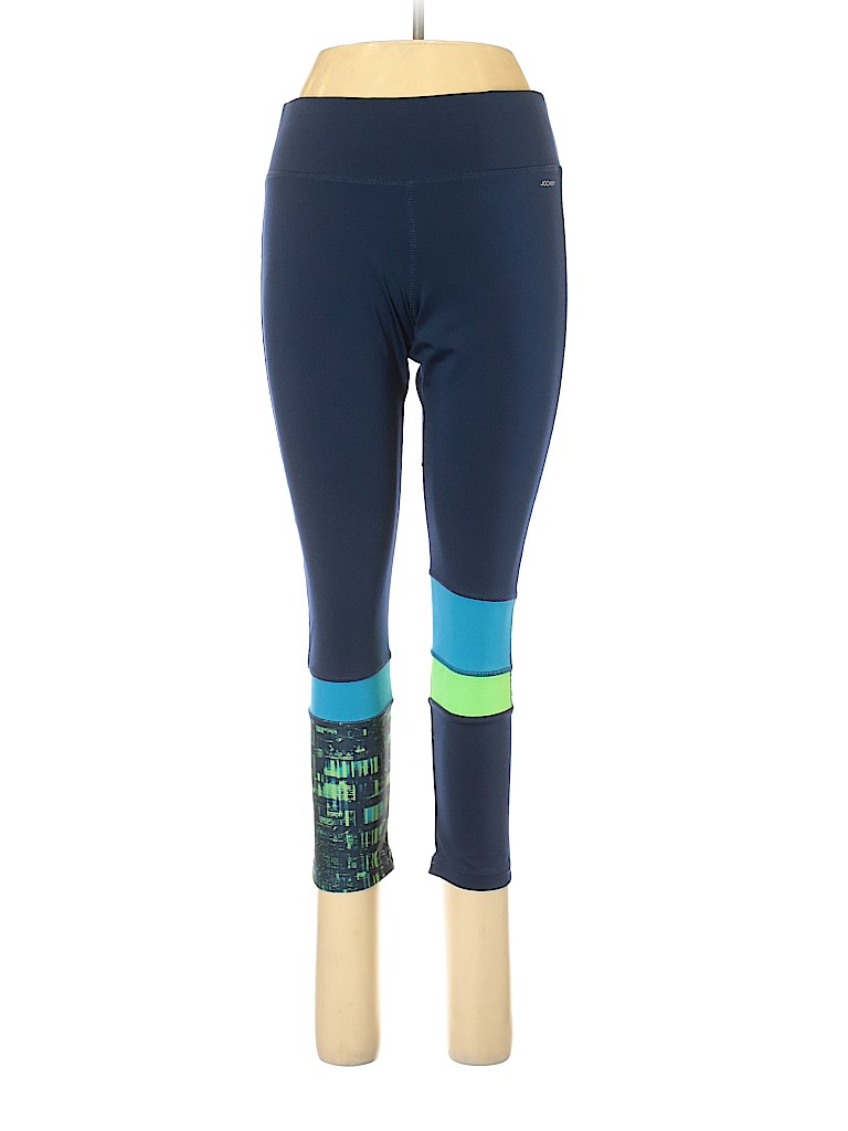 Jockey Women Active Pants Size L