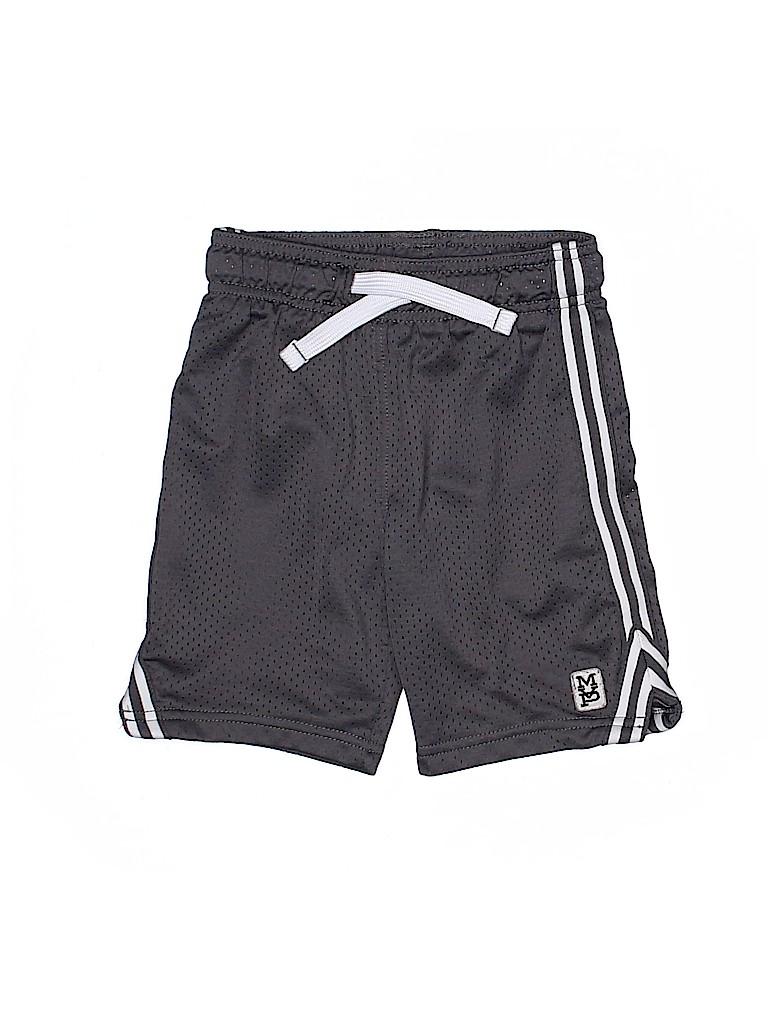 Carter's Boys Athletic Shorts Size 5