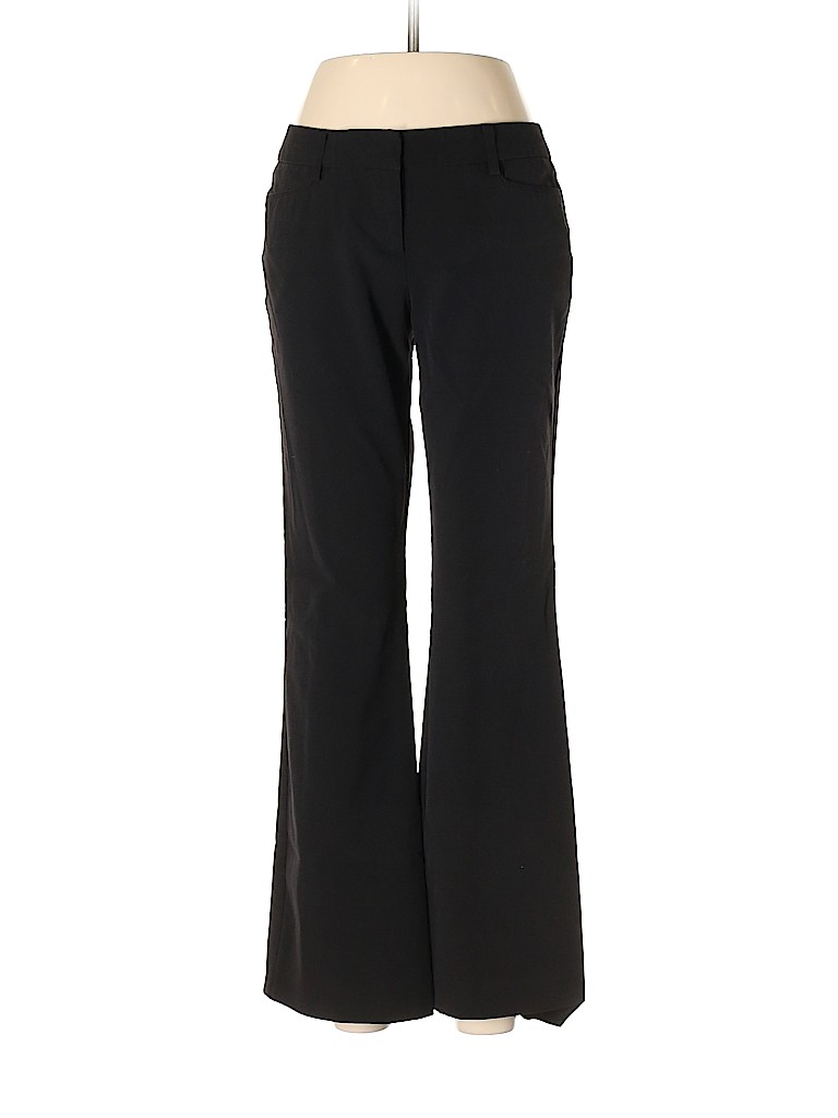 New York & Company Women Dress Pants Size 4