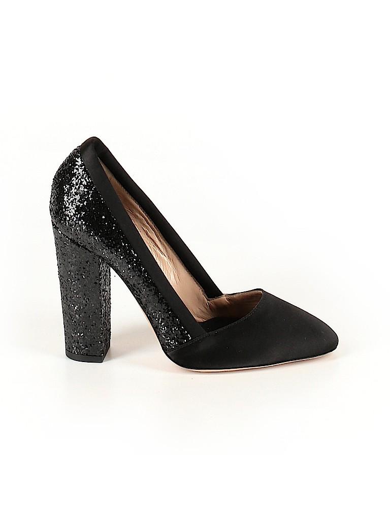 Giambattista Valli Women Heels Size 38 (EU)