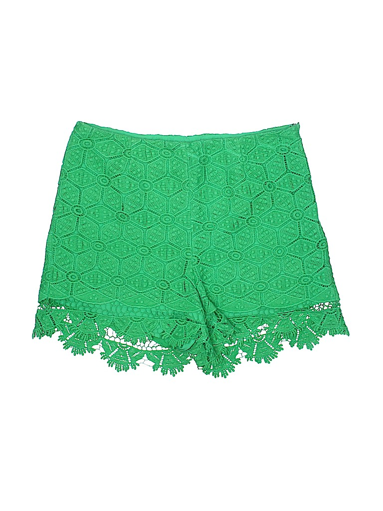 Esley Women Shorts Size L
