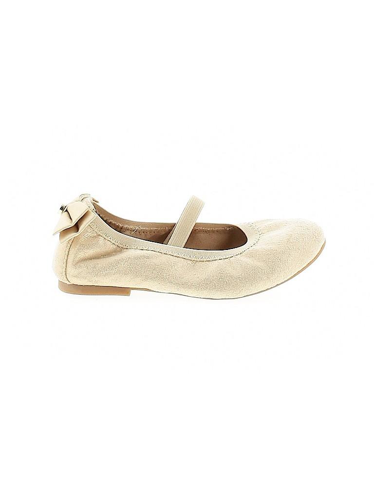 Sam Edelman Girls Dress Shoes Size 10