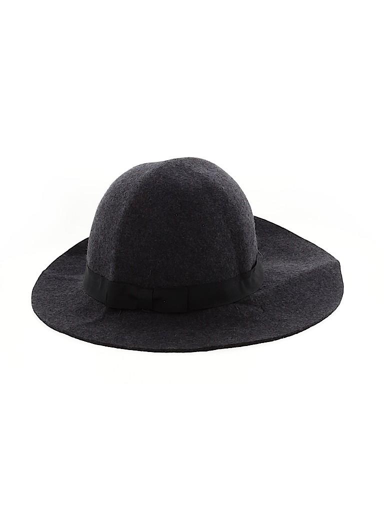 Banana Republic Women Winter Hat Size Med - Lg