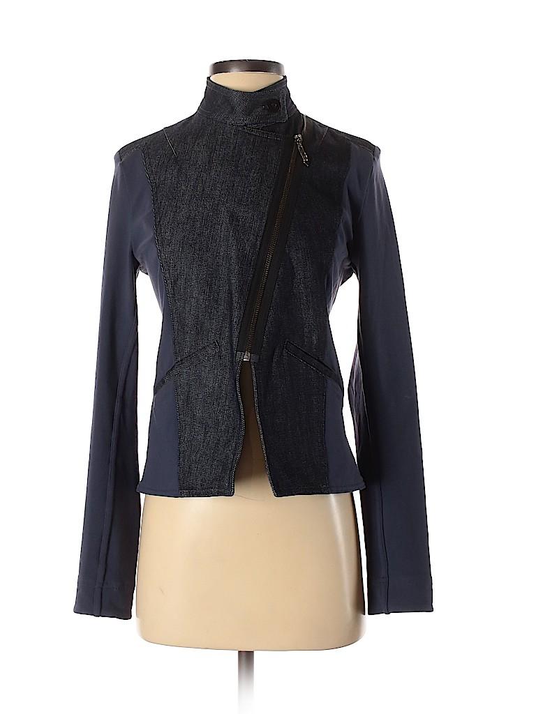 Tramando Women Jacket Size 1