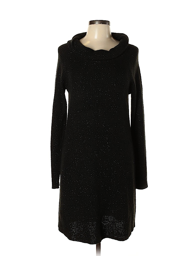 Charming Charlie Women Casual Dress Size L