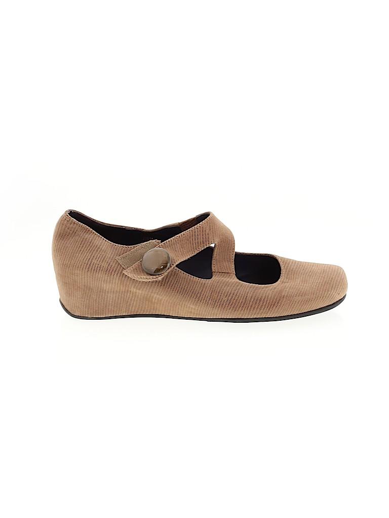 VANELi Women Flats Size 7 1/2