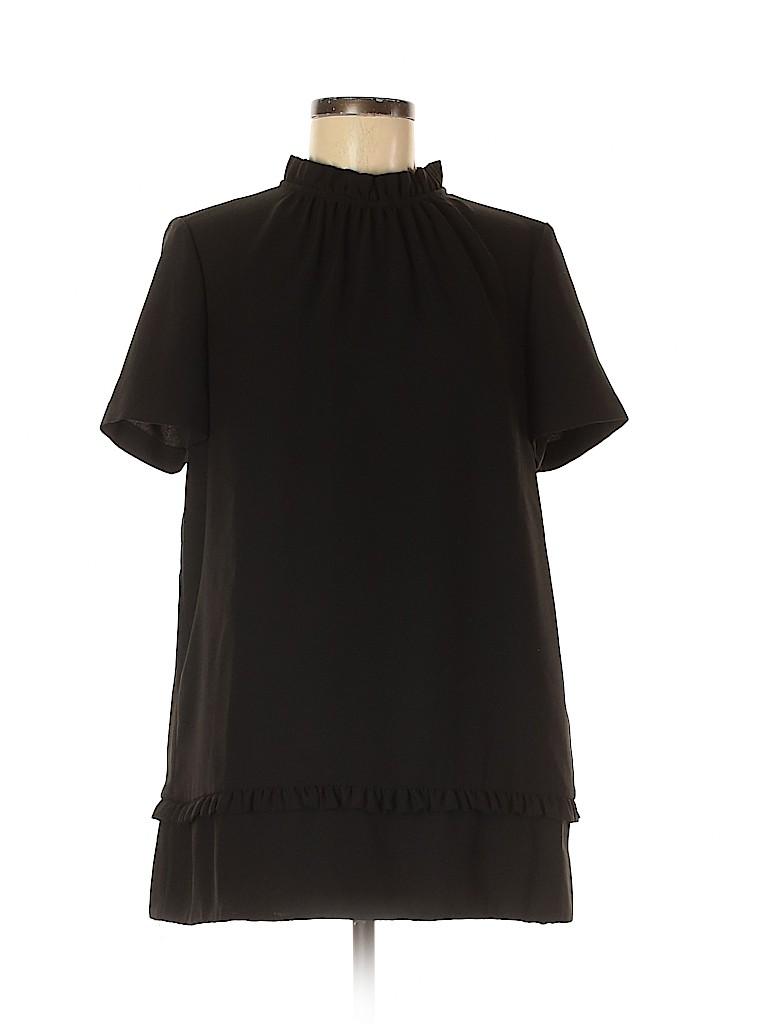 Kate Spade New York Women Casual Dress Size M