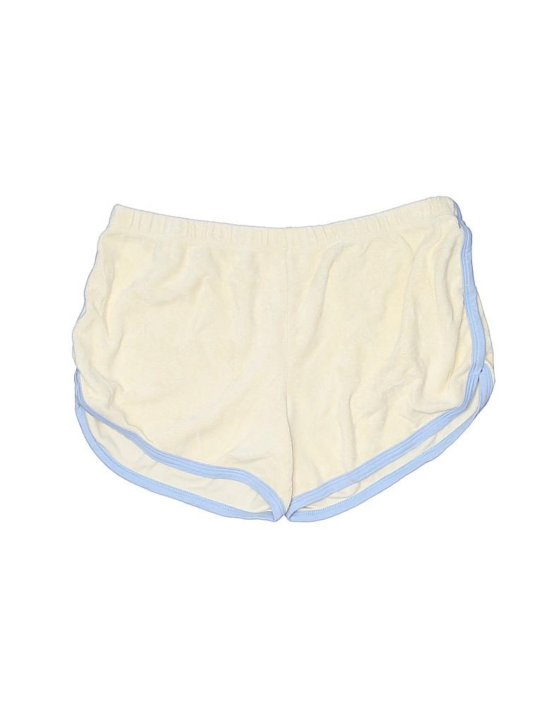 American Apparel Women Shorts Size XL