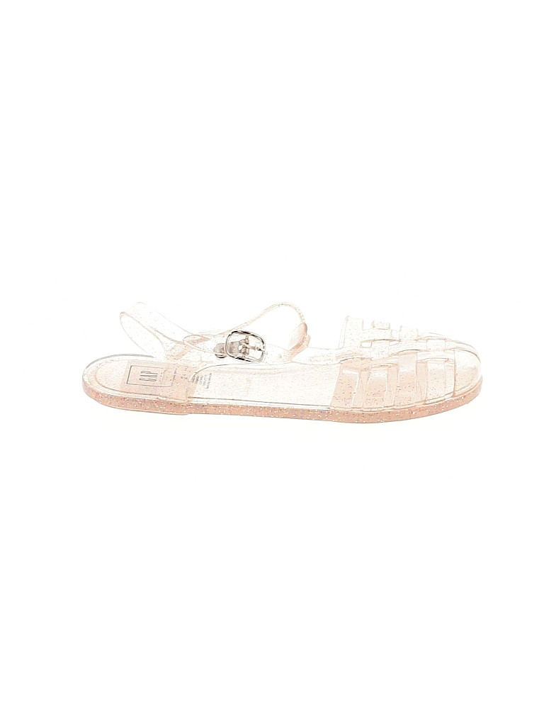 Gap Kids Girls Sandals Size 2