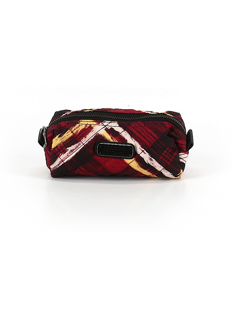 Marc by Marc Jacobs Women Makeup Bag One Size