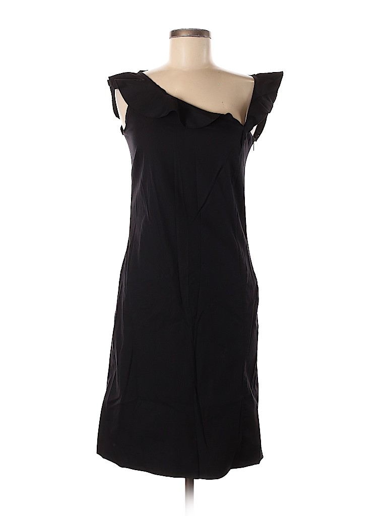 Vanessa Bruno Women Casual Dress Size 40 (EU)