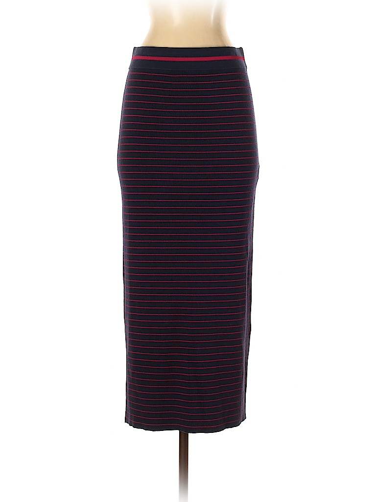 Tanya Taylor Women Casual Skirt Size S