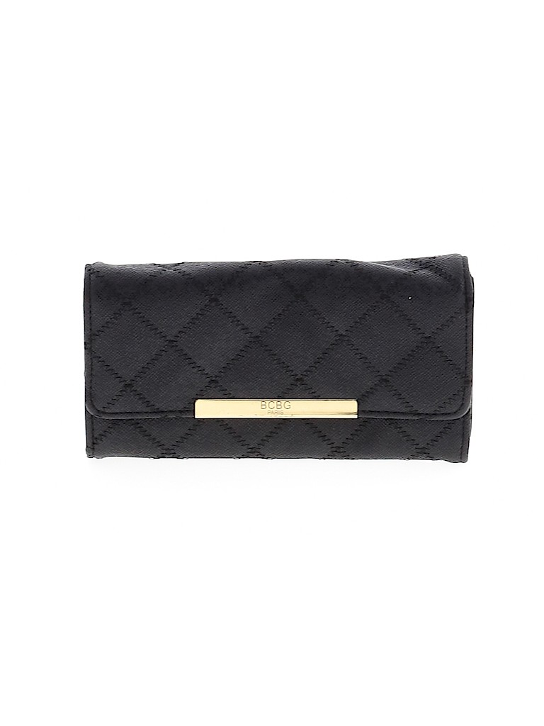 BCBG Paris Women Wallet One Size