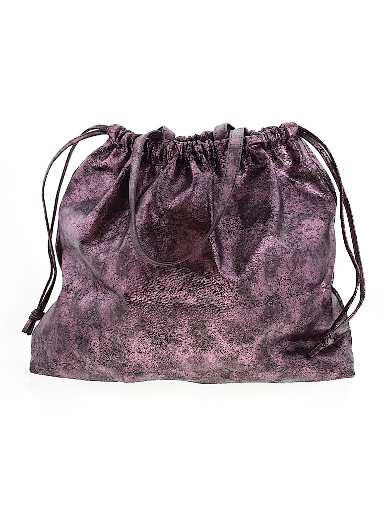 Mark. Women Tote One Size