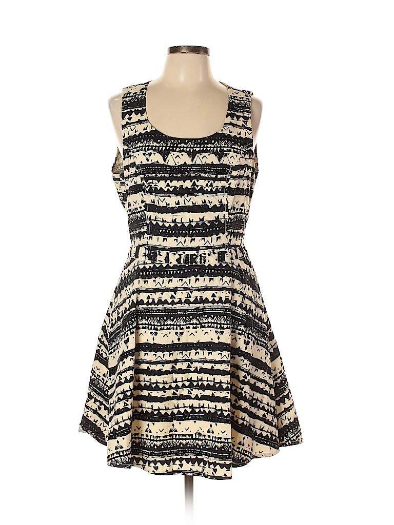 Jessica Simpson Women Casual Dress Size 15 - 16