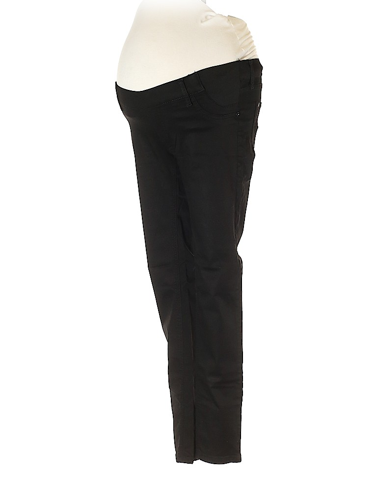 DL1961 Women Jeans 26 Waist (Maternity)