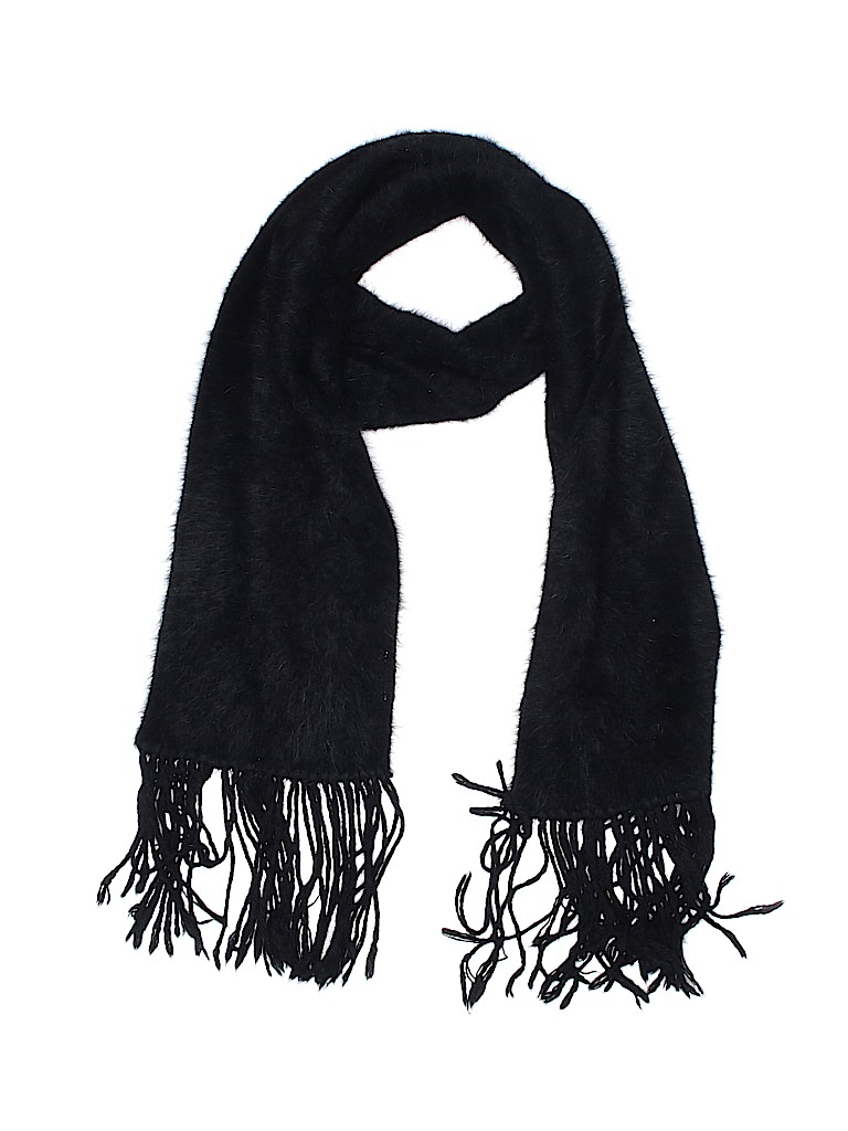 Assorted Brands Women Scarf One Size