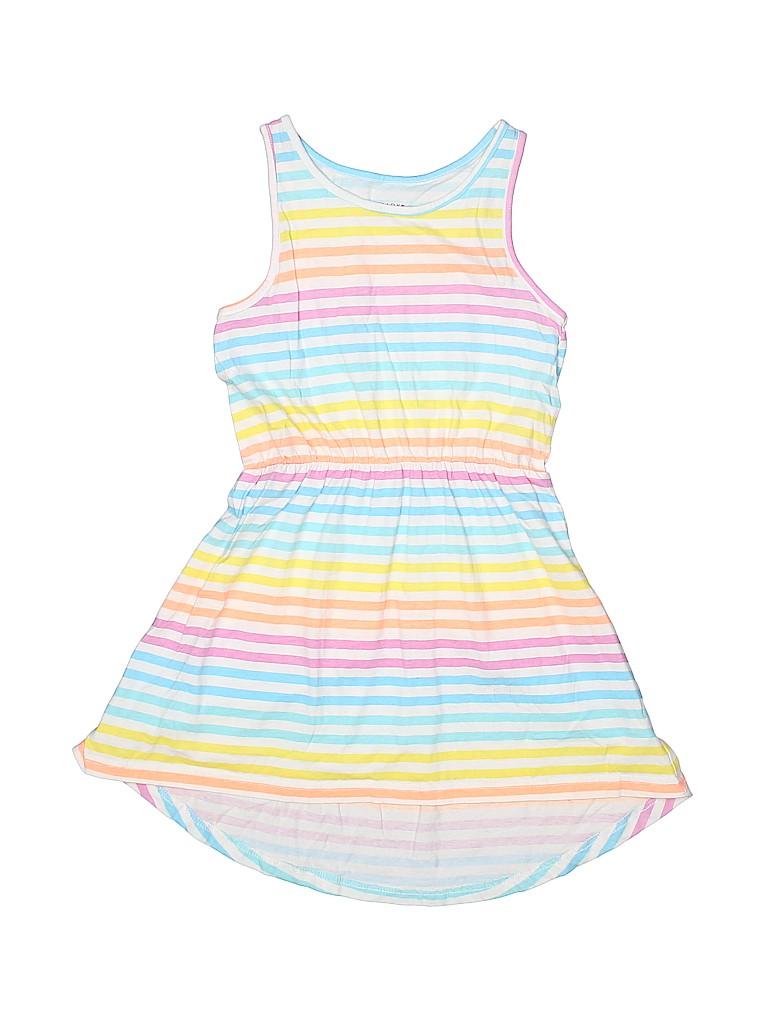 Primark Girls Dress Size 9 - 10