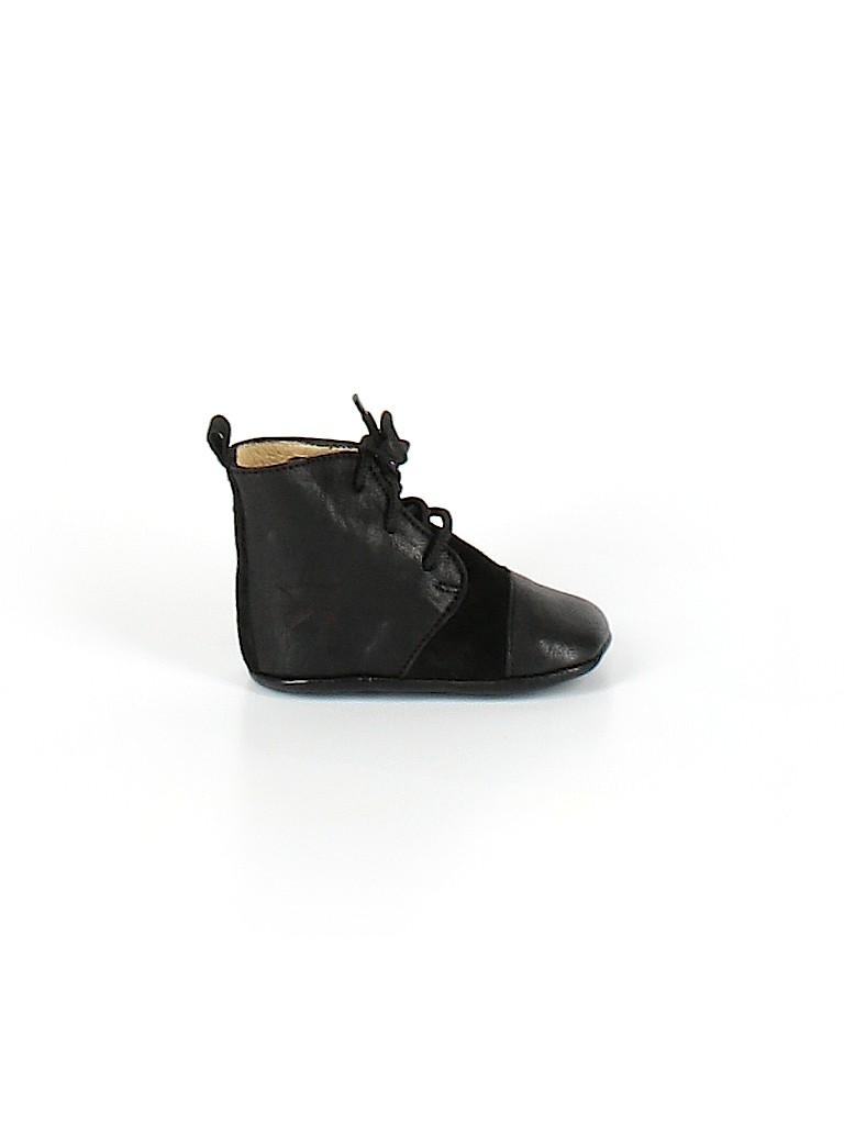 Assorted Brands Girls Boots Size 18 (EU)