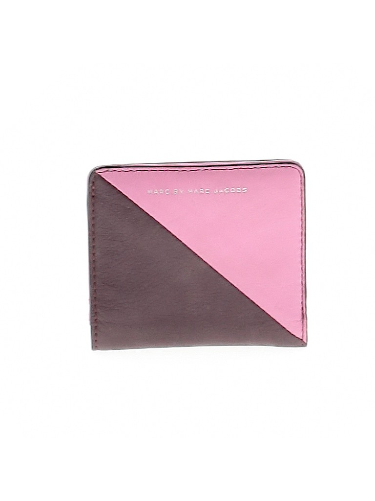 Marc by Marc Jacobs Women Wallet One Size