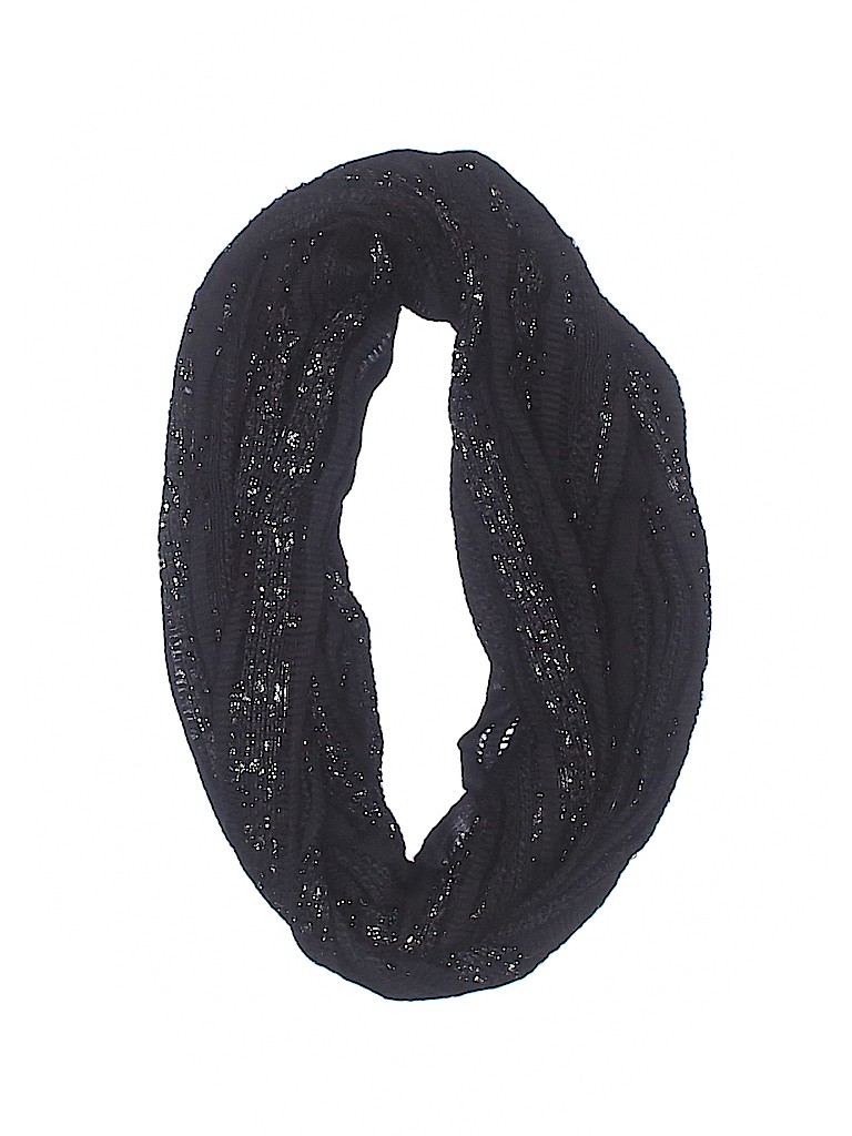 Charming Charlie Women Scarf One Size