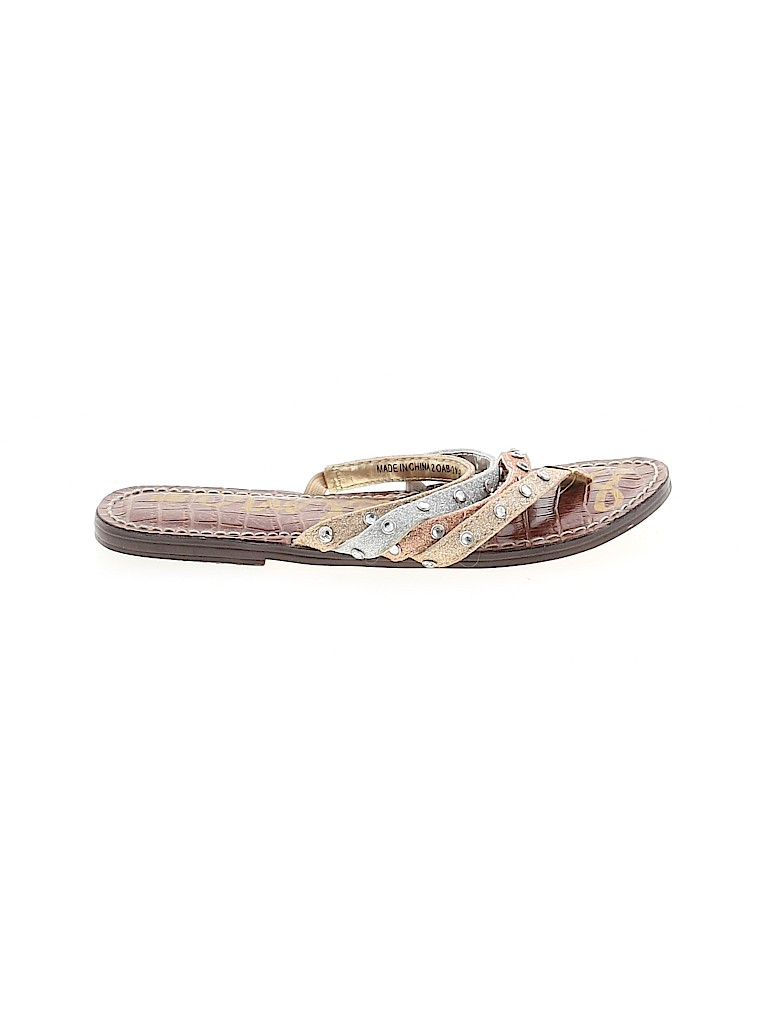 Sam Edelman Girls Sandals Size 2
