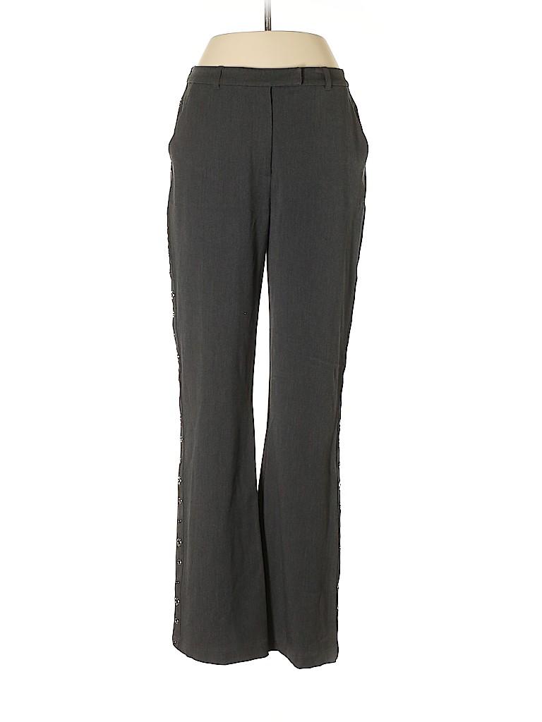 St. John Sport Women Dress Pants Size 10