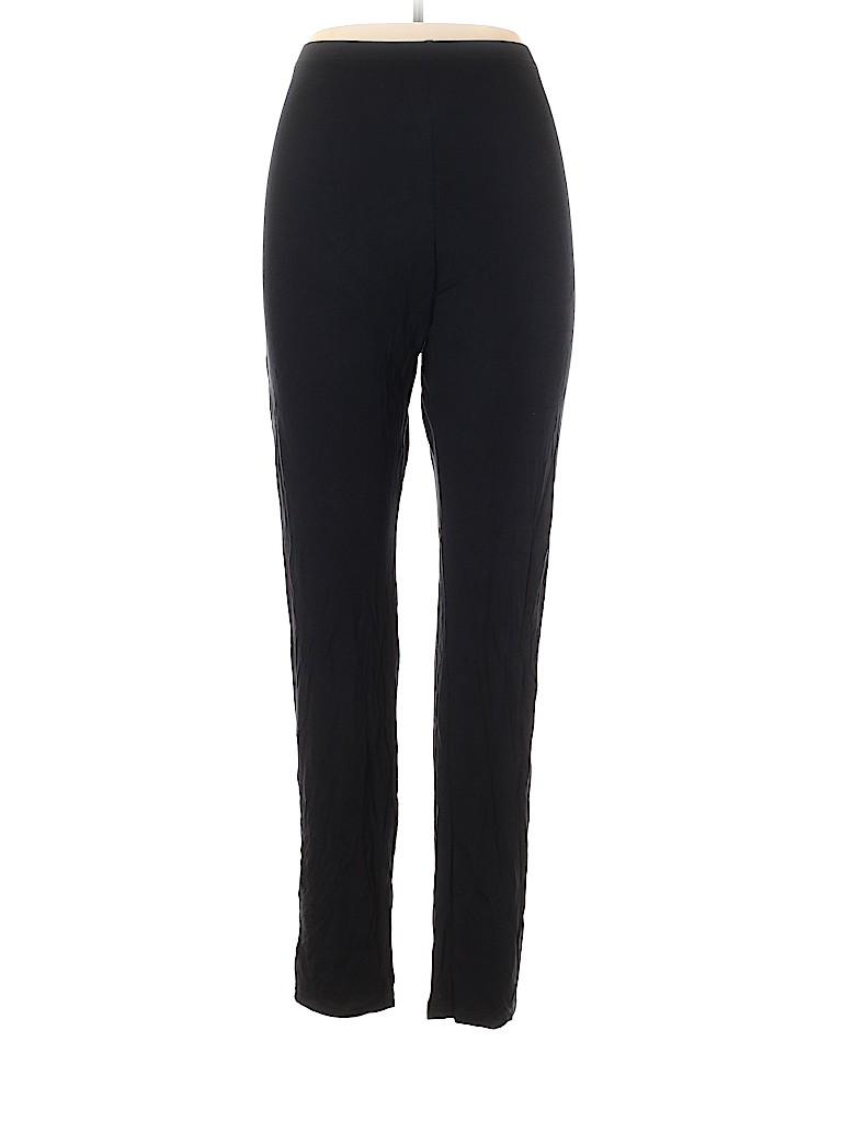 Boohoo Boutique Women Casual Pants Size 20 (Plus)