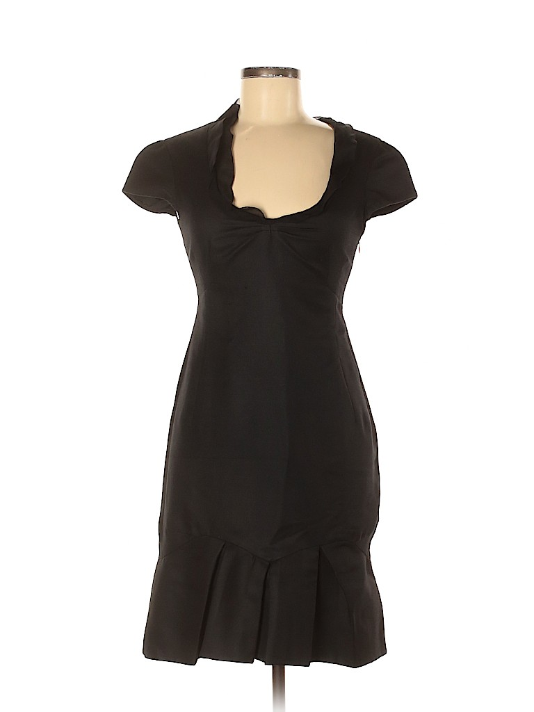 Valentino Women Casual Dress One Size