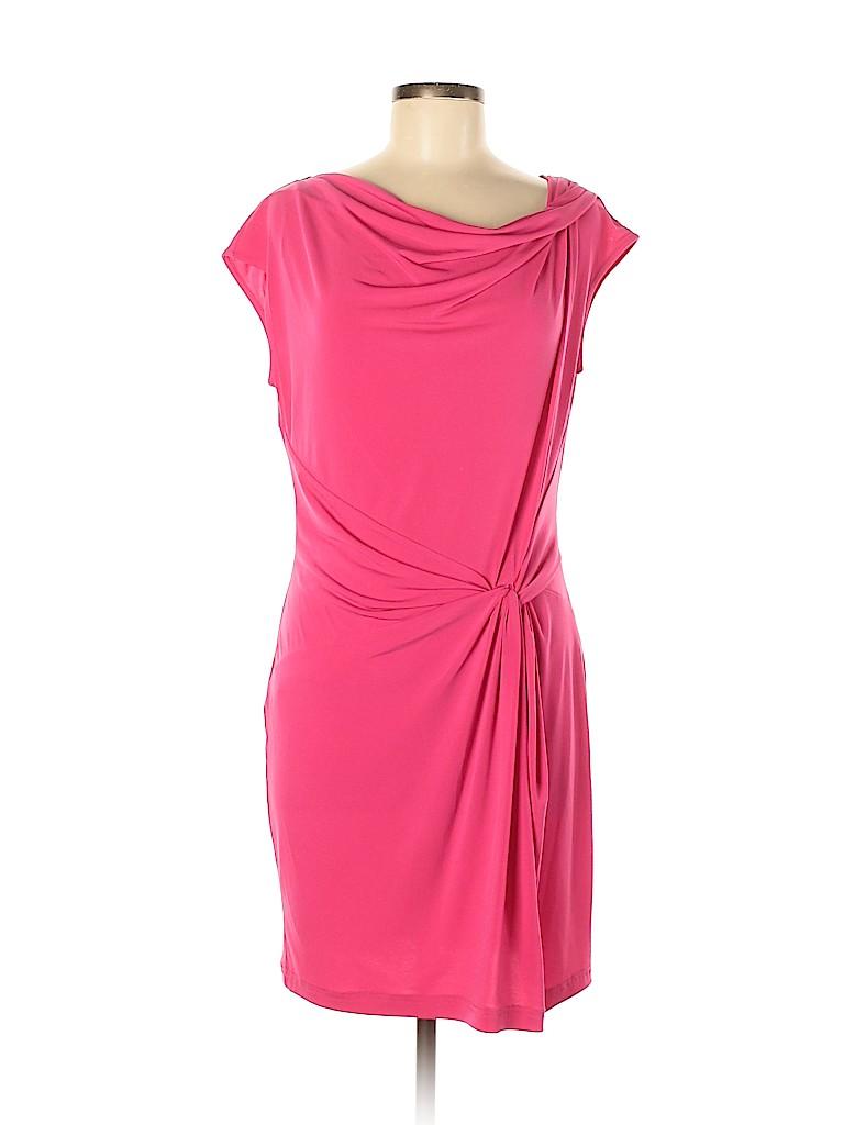 MICHAEL Michael Kors Women Cocktail Dress Size S