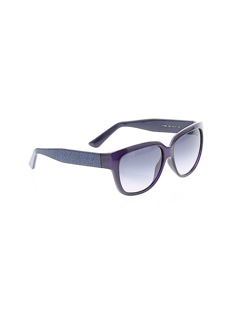 ETRO Women Sunglasses One Size