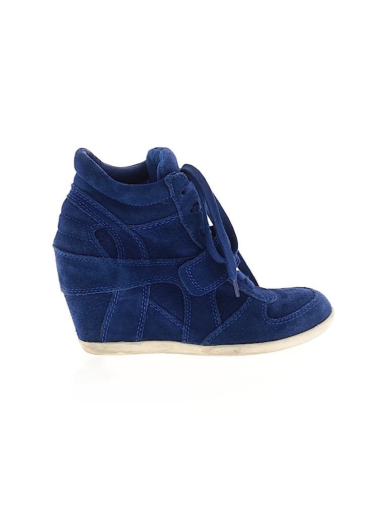 Ash Women Sneakers Size 37 (EU)