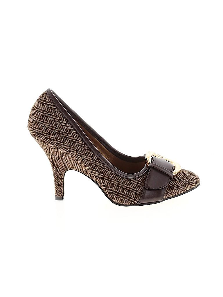Assorted Brands Women Heels Size 6