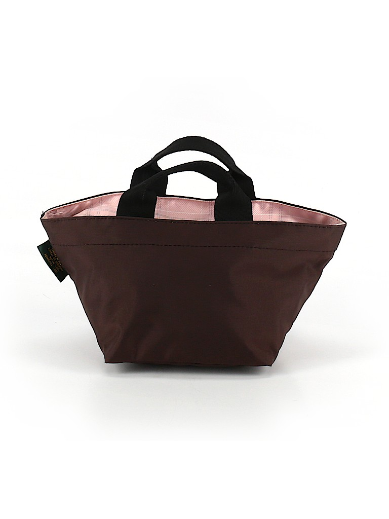 Unbranded Women Tote One Size