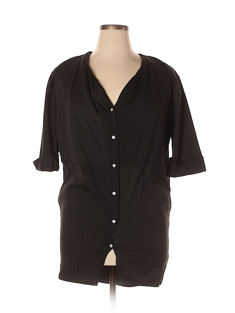 Acne Women Casual Dress Size 14