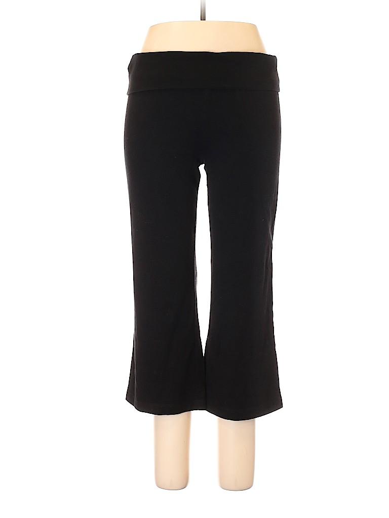No Boundaries Women Casual Pants Size XL