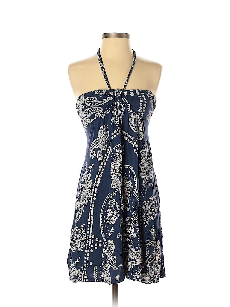 American Eagle Outfitters Women Casual Dress Size S