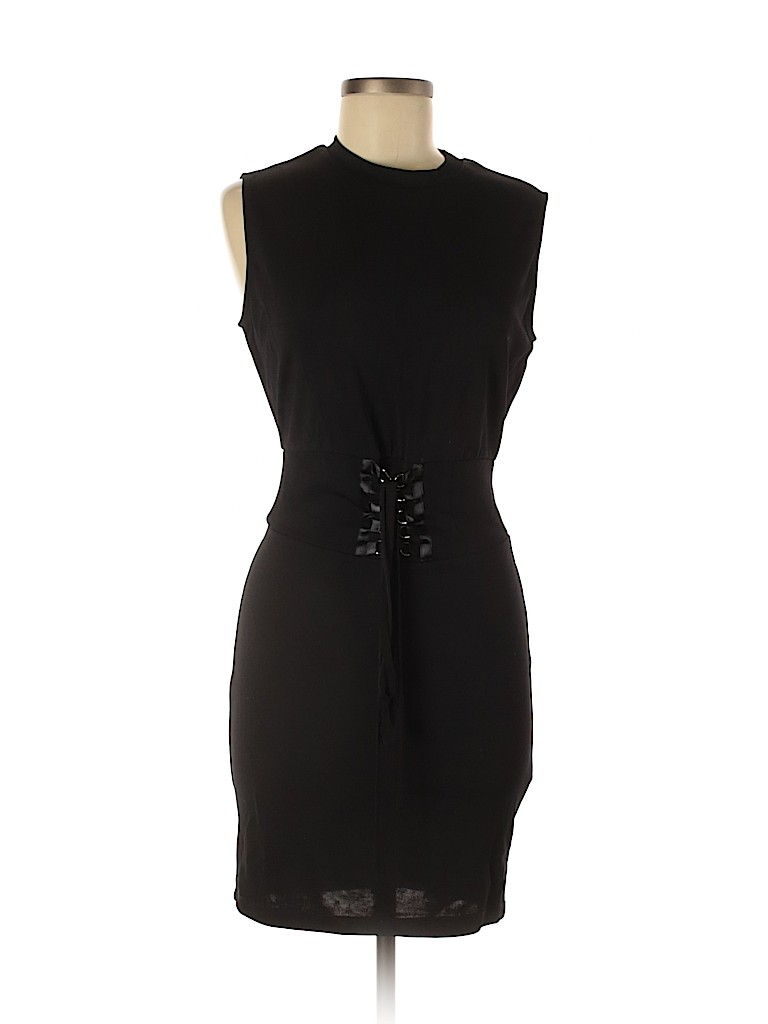 Bardot Women Cocktail Dress Size M